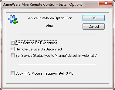 Connect to a remote machine using fips mode solarwinds worldwide.